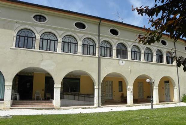 Baroncina